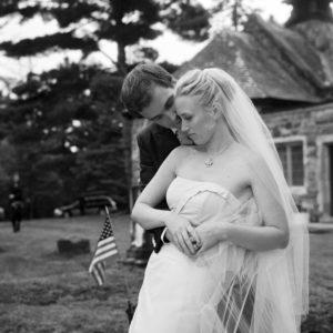 france bohemian wedding