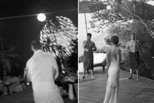 mariage photographe corse