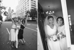 roussillon mariage photographe