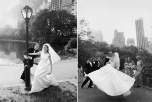 mariage-paris-photographe