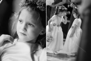 mariage provence ceremony