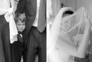 Bretagne photographe mariage