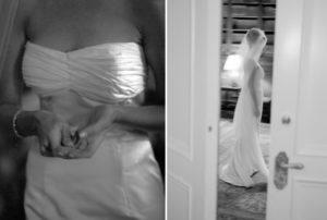 Paris photographr mariage