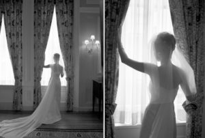 normandie photographe mariage