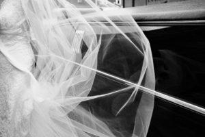 mariage-dubai-photographe