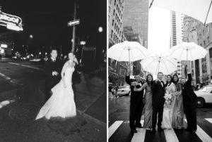 Mariage france photographer