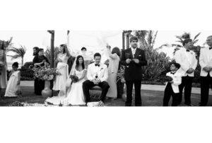 mariage cote d'azur phtoographe