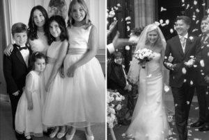 paris mariage ceremonie