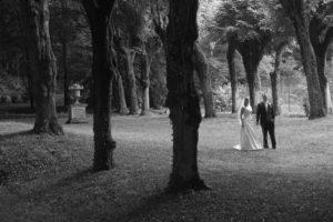 chateau-dechangy-mariage-photographe
