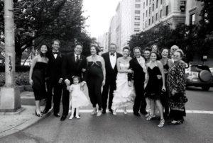 mariage-provence-photographe