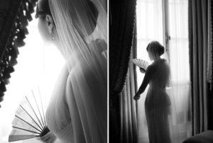 Ritz-paris-elopement