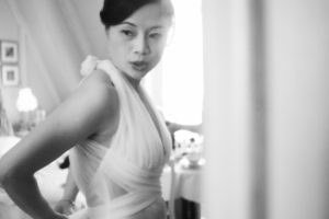wedding-photographer-Ritz-France