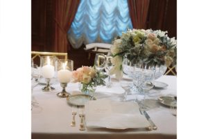 Paris-wedding-planner