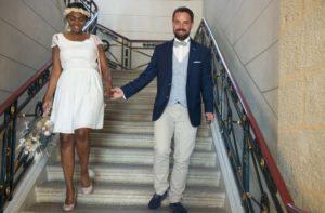 Normandie-photographe-mariage