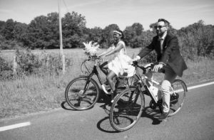 Normandie-photographe-mariage