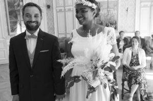 Wedding-normandie