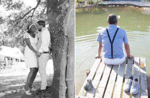 photographe-mariage-orne