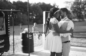 orne photographe mariage