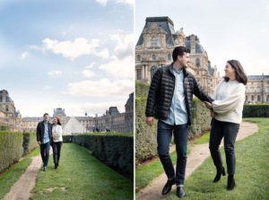 Paris-engagement-photographer-20