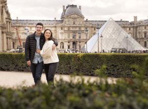 Louvre-proposal-photographer