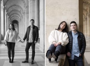 Louvre-proposal-photographer