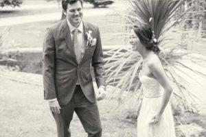 couple elopement