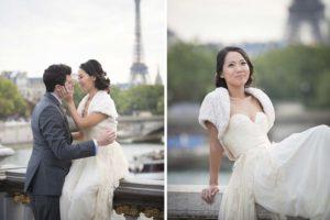 paris photo session