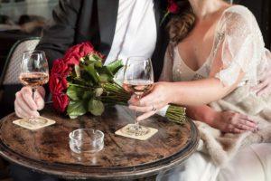 elope in paris wedding planner