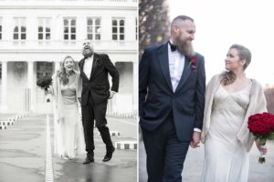 elope in paris wedding planner