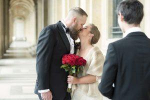 Paris romantic wedding-6
