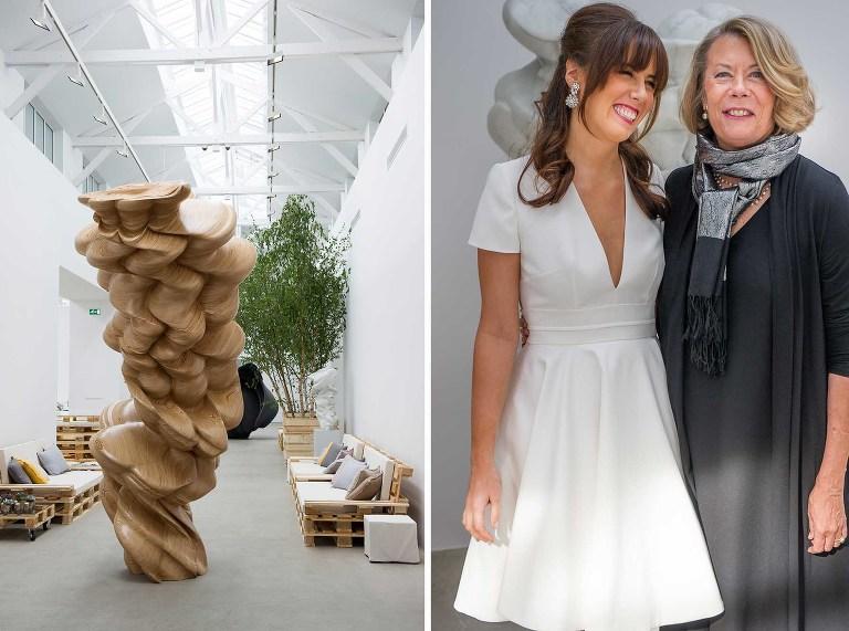 Paris-Art-gallery-wedding-planner