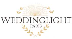 Paris wedding photographer, Paris Engagement Photographer,  Elope in Paris Photographer logo