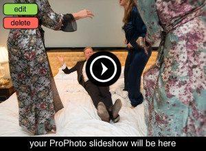 slideshow placeholder